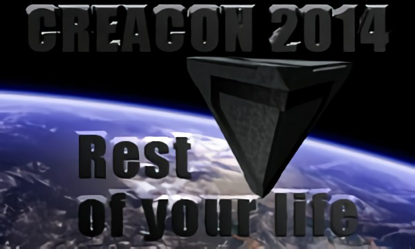 Rest of your life