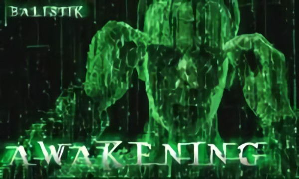 Fluke - Zion Видео: The Matrix, The Matrix Reloaded, The Matrix Revolutions Автор: Balistik Рейтинг: 4.3