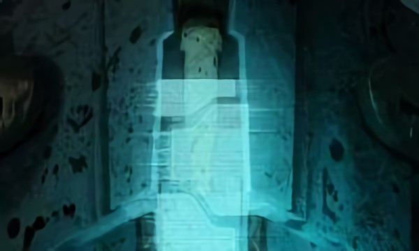 God Is An Astronaut - Loss Video: Dead Space 1/2 Автор: Arasthamithad Rating: 4.6