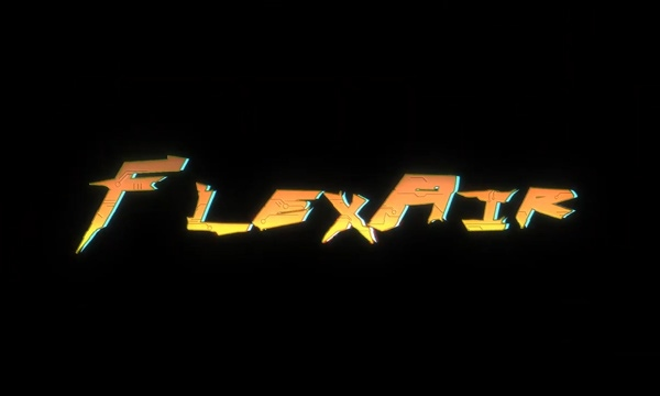 FlexAir 5. Slav and Furious