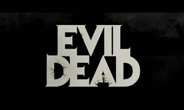 Trailer Music - Track 01 Video: Evil Dead I-II Автор: Madfield Rating: 4.5