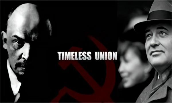 Timeless Union