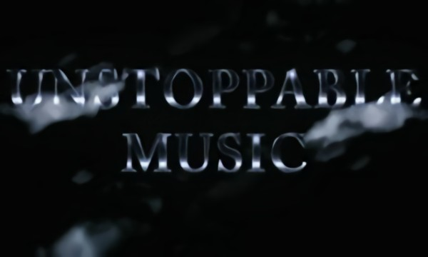 Unstoppable Music - Epic Promo