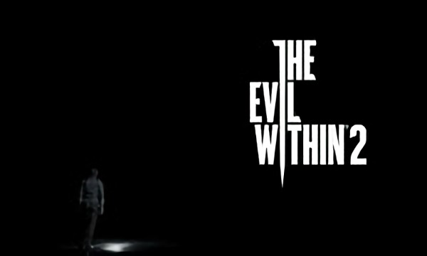 Tommee Profitt - In The End (Linkin Park Cover) Видео: The Evil Within 2, Max Payne 3 Автор: Илья Чижов Рейтинг: 4.3