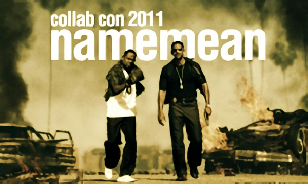 Tha Alkaholiks, Crazy Town - Only When I'm Drunk Video: Bad Boys, Bad Boys 2, Hancock, The Hangover Автор: YDAp Rating: 4.3