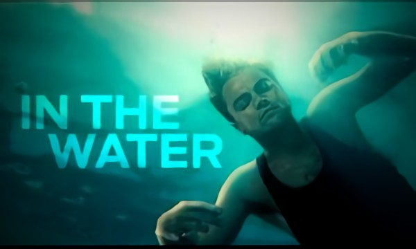 Anadel - In the Water Video: Mix Автор: Proxy Rating: 4