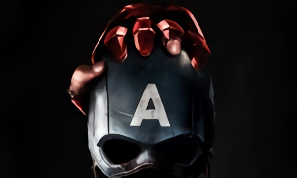 Marvel's Captain America: Civil War with spider - man