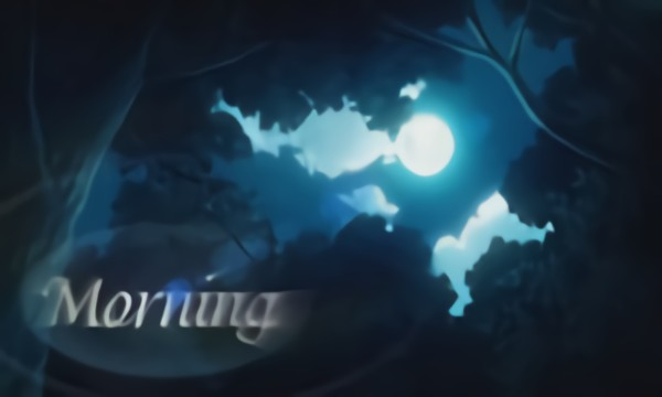 Danyka15 - Morning Video: The Piano Forest, Baraka, Japan Nature Автор: CHebur Rating: 4.5