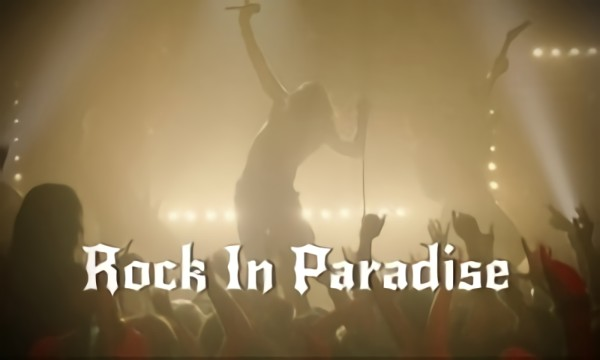 Rogue Souls, Guns N' Roses - Paradise City Video: Various Sources Автор: Илья Чижов Rating: 4.6