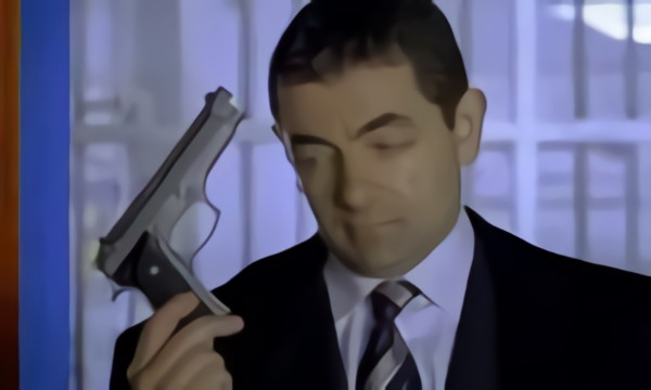 Дюна - Вася Видео: Johnny English Автор: aguares Рейтинг: 4.5