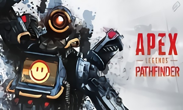 Against The Machine - Killing In The Name Видео: Apex Legends Автор: Shel Рейтинг: 4.2