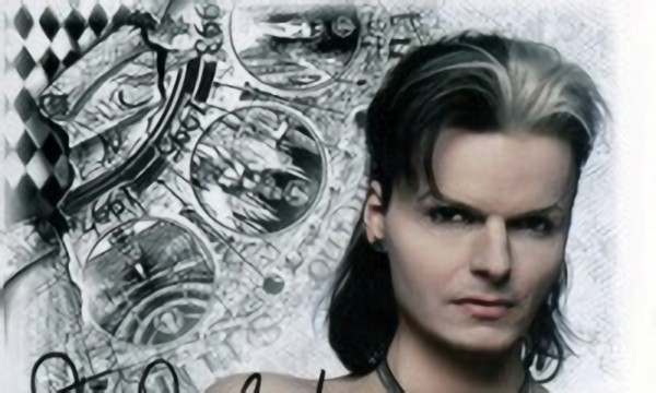 Lacrimosa - Sellador (Club Mix) (The Torturer)