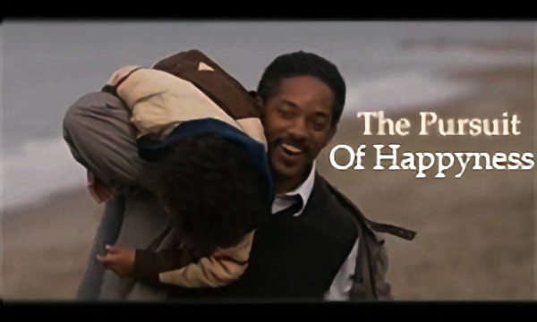 Trading Yesterday - The Beauty And The Tragedy Видео: The Pursuit Of Happyness Автор: cokAMVs Рейтинг: 4.4