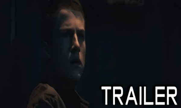 [Trailer] Don't breathe
