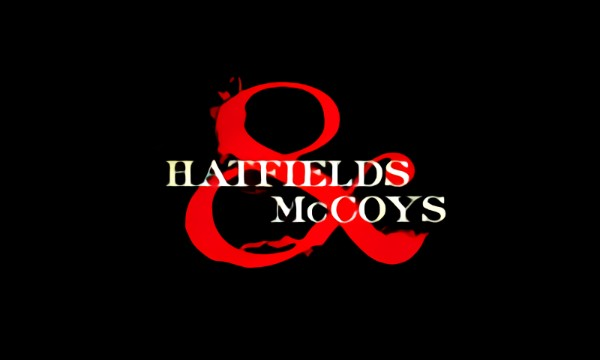 Johnny Cash - God's Gonna Cut You Down Video: Hatfields & Mccoys Автор: Madfield Rating: 4.3