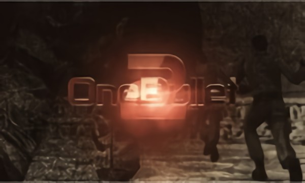 OneBullet II AW