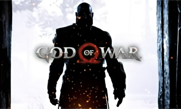 Sub Pub Music/ Twelve Titans Music - A Song For The Sea/Dust And Light Video: God Of War 4 Автор: Владыка Rating: 4.5