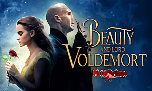 Soundtrack of trailer - Beauty and the Beast Video: Beauty and the Beast, Harry Potter Автор: Proxy Rating: 4.8