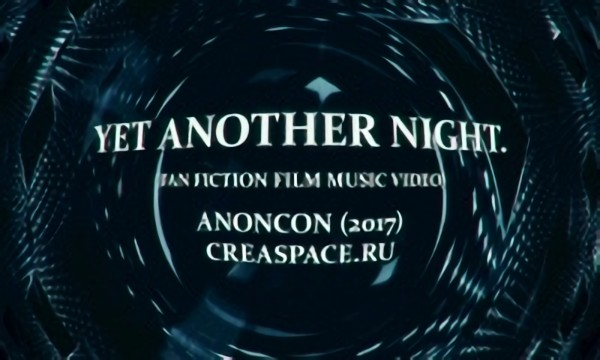 Korn - Die Yet Another Night Video: Mix Автор: Samuel Rating: 4.4