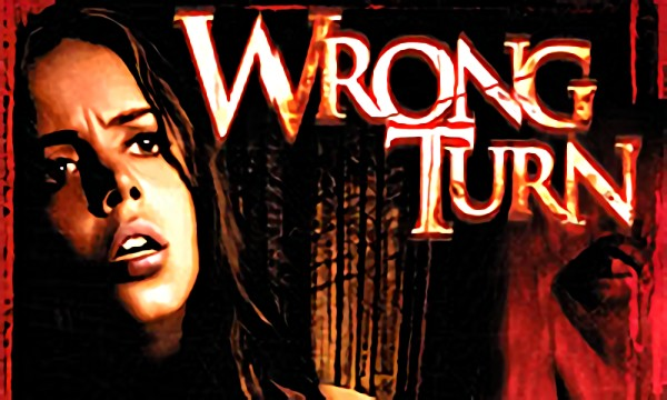 Slipknot - Gently Video: Wrong Turn Автор: 7Azimuth Rating: 4.5