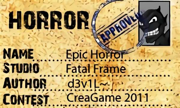 Epic Score - Damned Souls Video: Dead Space 2, Metro 2033, Silent Hill, Alien Vs Predator, Asylum. Автор: d3v1L~ Rating: 4.6