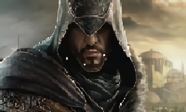 Epic Score - They Hit Without Warning Video: Assassin's Creed Revelations Автор: GeneroUs Rating: 4.4